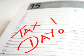 What's Your Tax Day Result?
