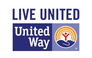 http://www.unitedway.org/