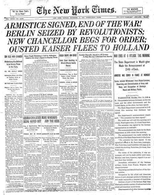 NYTimes-Page1-11-11-1918.jpg