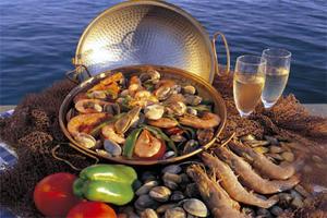 Image result for lisbon romantic dinner