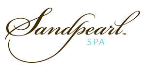 Give the couple a relaxing foot massage at the Sandpearl Spa.