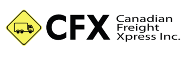 Canadian Freight Xpress