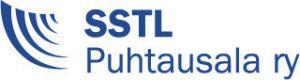 SSTL Puhtausala ry