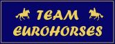 Team Eurohorses