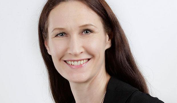 Emilia Nordlund