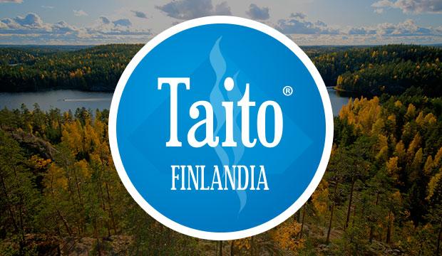 Taito-Finlandia