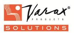 fields.exhibitor_logo.alt