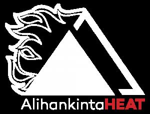 AlihankintaHEAT