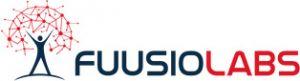 Fuusio Labs -logo