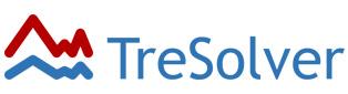 Tresolver-logo