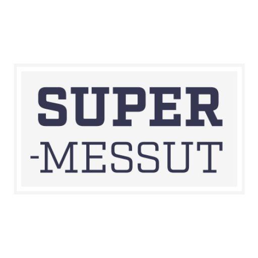Kuvahaun tulos haulle supermessut 2019 logo
