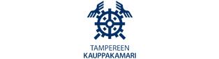 Tampereen Kauppakamari -logo