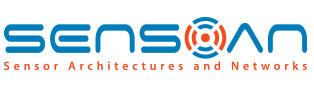 Sensoan-logo