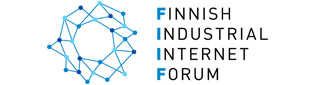 FIIF-logo
