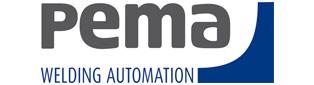 Pemamek-logo