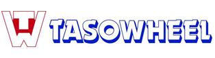 Tasowheel-logo