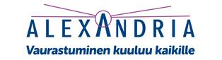 Alexandria-logo