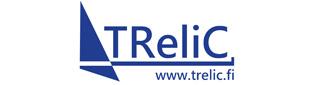 Trelic-logo