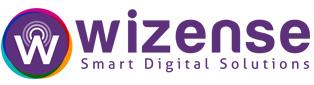 Wizense-logo