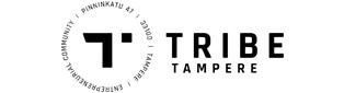 Tribe Tampere -logo