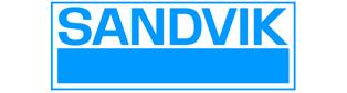 Sandvik-logo