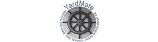 Yardmate-logo