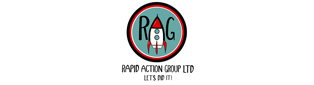 Rapid Action Group -logo