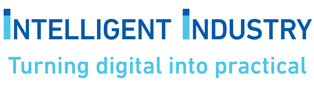 Intelligent Industry -logo