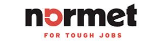 Normet -logo