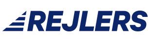Rejlers -logo
