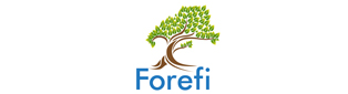 Forefi-logo