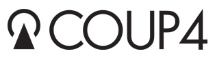 Coup4-logo