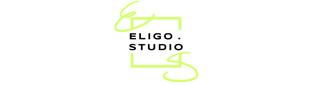 Eligo Live -logo