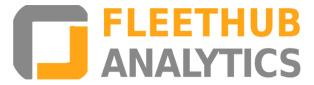 Fleethub-logo