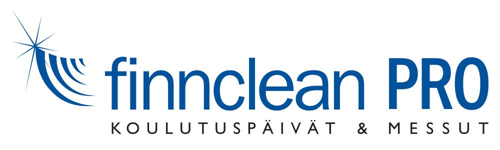Finnclean Pro