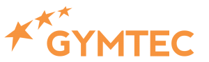 Gymtec