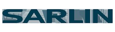 Sarlinin logo
