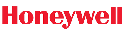 Honeywellin logo