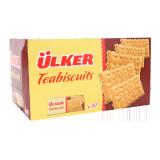 Tea Biscuits - 80G