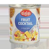 Fruit Cocktail - 227G