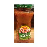 Thick N Chunky Salsa Mild - 16Z