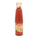 Lampung Chili Sauce - 140 Ml