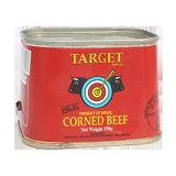 Corned Beef - 198G
