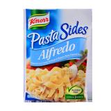 Pasta Sides Alfredo - 4.4Z