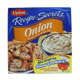 Onion Soup Dip - 2Z