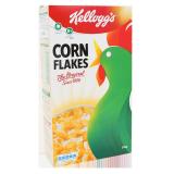 Corn Flakes -  500G