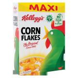 The Original Corn Flakes -  750G
