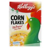 The Original Corn Flakes -  250G