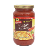 All Nat Pizza Sauce - 14Z