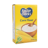 Corn Flour - 100G